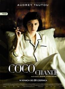 Coco_Chanel_coco_poster_3312737