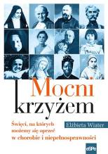 http://xn--boskieksiki-4kb16m.pl/product-pol-945-MOCNI-KRZYZEM-Swieci-na-ktorych-mozemy-sie-oprzec-w-chorobie-i-niepelnosprawnosci.html