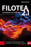 http://xn--boskieksiki-4kb16m.pl/product-pol-617-FILOTEA-2-1-DUCHOWOSC-DLA-SWIECKICH.html
