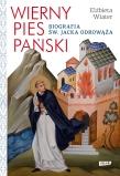 https://bonito.pl/k-1067154-wierny-pies-panski-biografia-sw-jacka-odrowaza