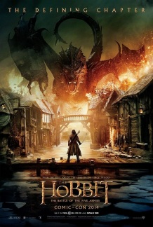 hobbit_the_battle_of_the_five_armies_comiccon-poster