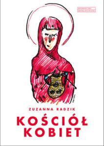 kosciol_kobiet_okladka_druk_lakier-1