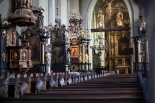 kościół.m.g._25