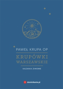 20170925130053_KRUPOWKI_okladka500