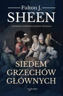 20171129112308_Siedem_grzechow_gl_500