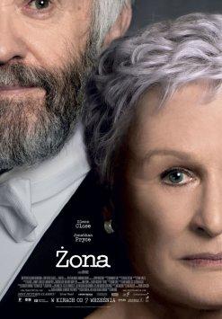 Zona-plakat-711x1024