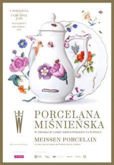 Wawel_porcelana_wystawa-208x300@2x